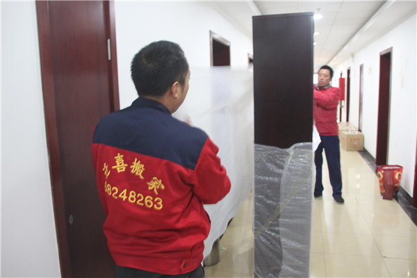 北京钢琴搬运