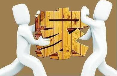 异地搬家请搬家公司的需要注意哪些问题?