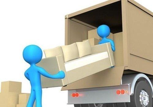 哪家搬家公司正规?搬家公司怎么收费
