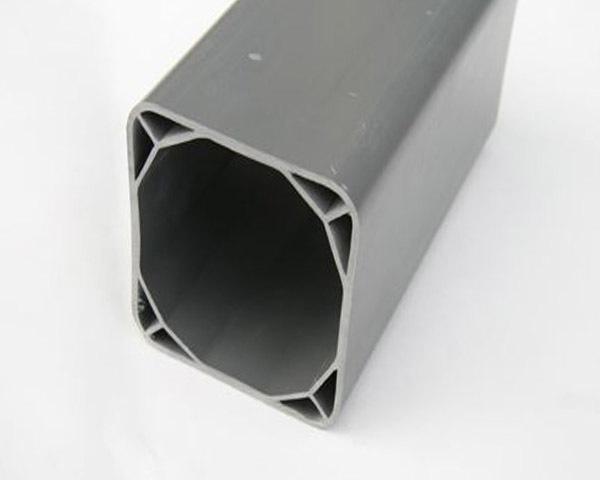 塑合金管價格