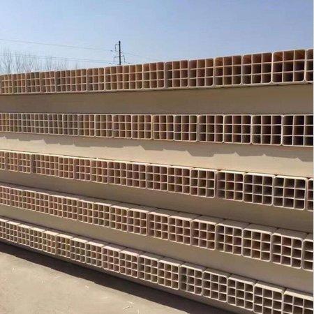 北京塑合金管厂家