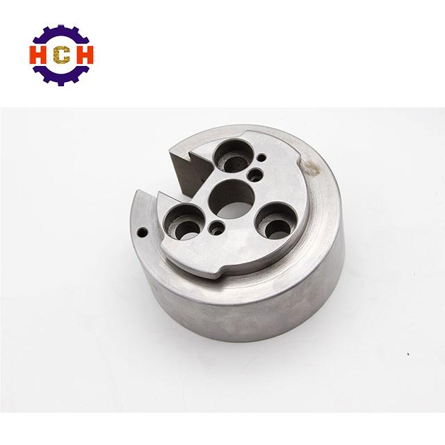 精密CNC机械零件