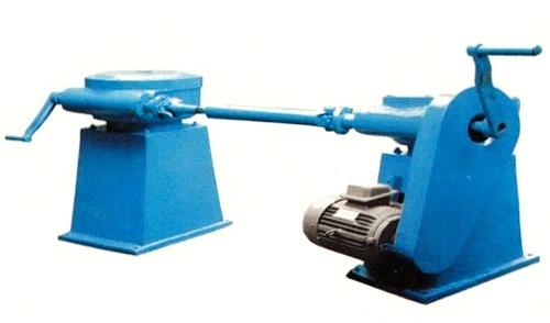 LQ型双吊手电两用式3-60T