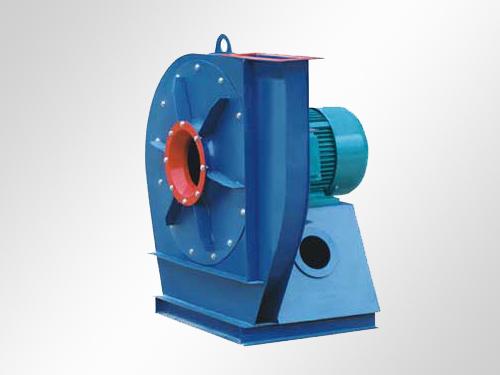 高压旋涡气泵密封运行中常见问题