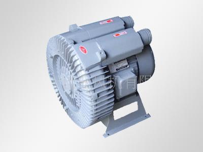 新式驱动旋涡气泵的使用效果
