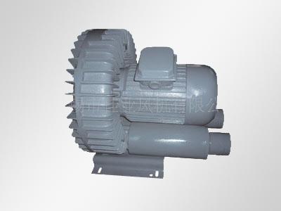 旋涡气泵使用表面涂层的作用