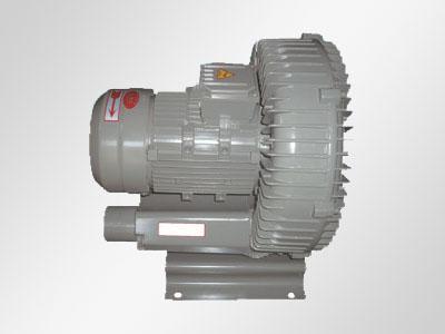 旋涡气泵压力调节不同种类特点比较