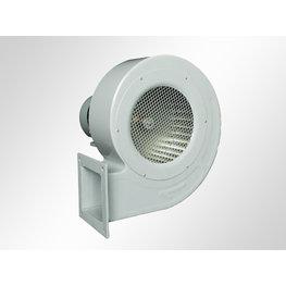 DF-9低噪声离心风机