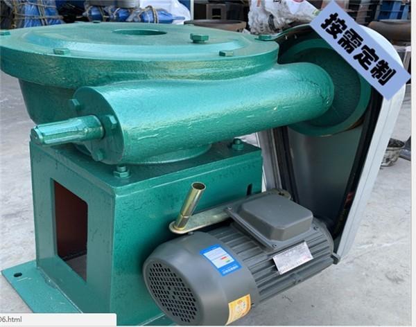 南京小型卷扬式启闭机安装技巧