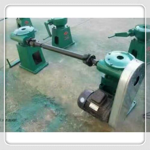 专业生产铸铁闸门欢迎选购