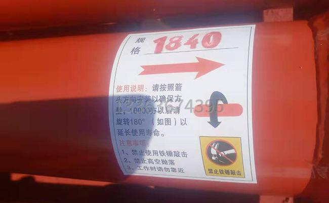 耐磨泵管長度有哪些