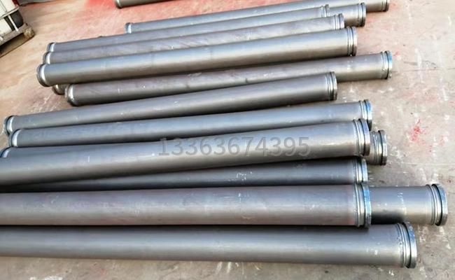 泵管多少錢一米