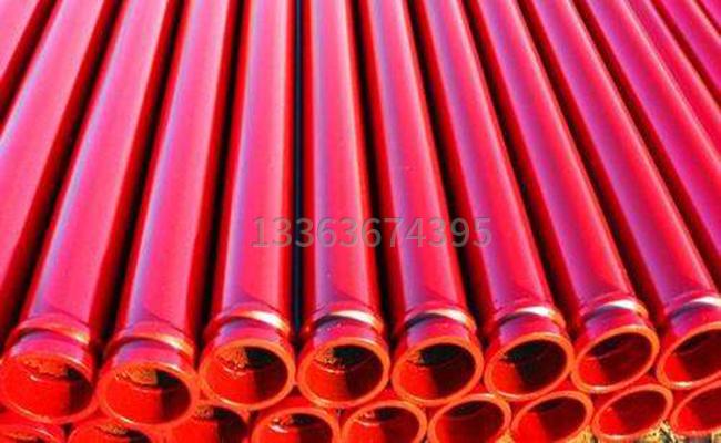 混凝土的强度与泵管使用寿命的关系