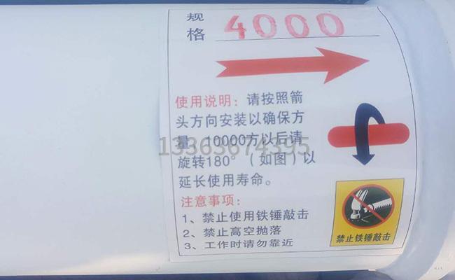 40001.jpg
