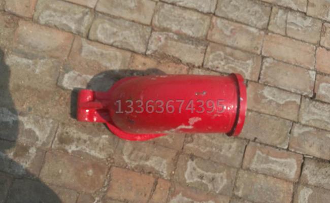泵车老式铰链