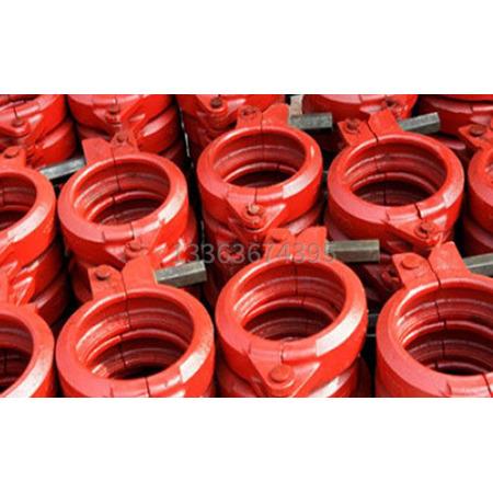 150泵車管卡