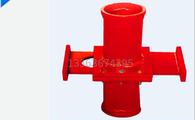 125泵管截止阀