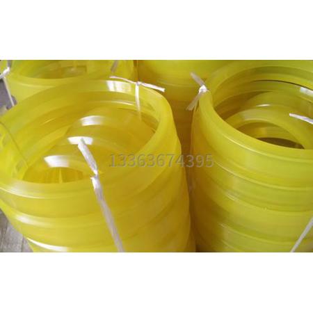 泵車泵管密封膠圈