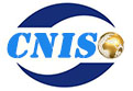 ISO认证网 - ISO9001认证_ISO27001认证_ISO20000认证_ISO9000认证_IATF16949认证