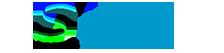 广东旭龙弹簧厂家生产各类定制弹簧