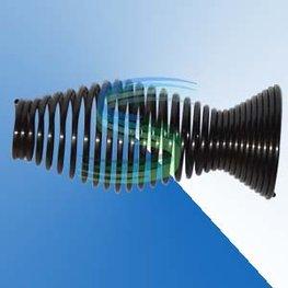 异形弹簧-工艺弹簧