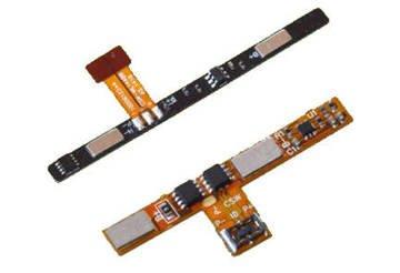 3C数码类锂电保护板