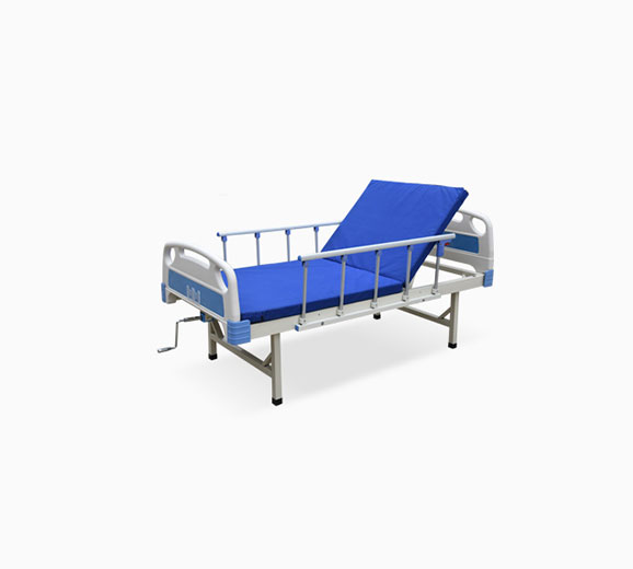 病床使用�勖�一般在多少年