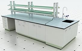 亚投国际生产的承重试剂架