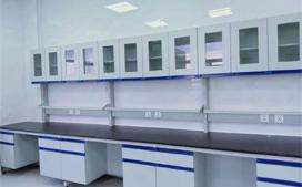 亚投国际生产的边台试剂架