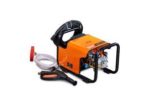 商用高压清洗机YLQ7550G
