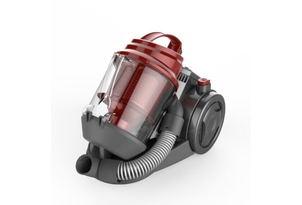 家用吸尘器YLC75E-160