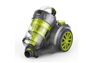 家用吸尘器YLC6243