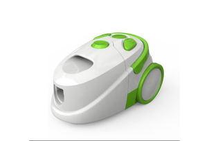 家用吸尘器YLC63E-120