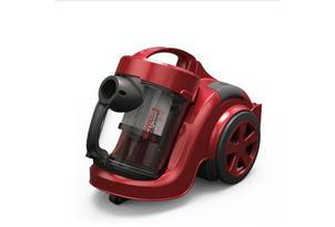 家用吸尘器YLC6215E-120