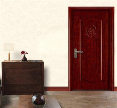 室内钢木门尺寸