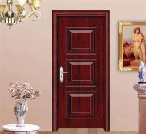 钢木门的标准尺寸是什么,室内钢木门尺寸