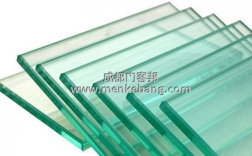 钢化玻璃价格,钢化玻璃多少钱一平方