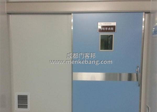 医用门安装尺寸,医用钢制门尺寸,医用门尺寸测量法