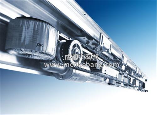 ES75_德国多玛自动门有几种型号,多玛自动门哪种好
