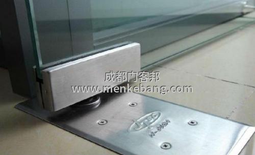 成都维修玻璃门地弹簧上门电话,成都维修玻璃门哪家好?