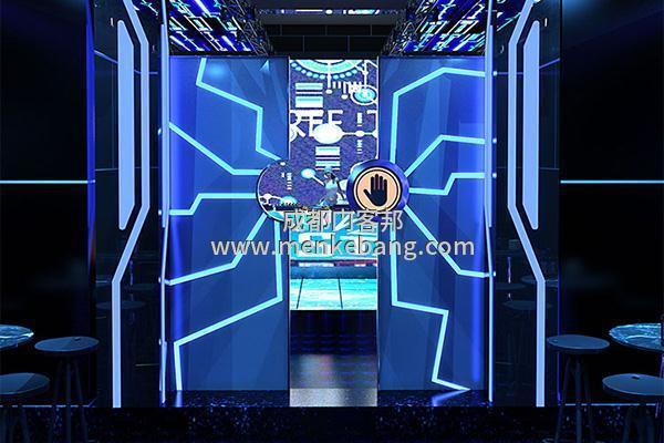 成都电子感应门,四川电子感应门价格,电子玻璃门安装维修厂家