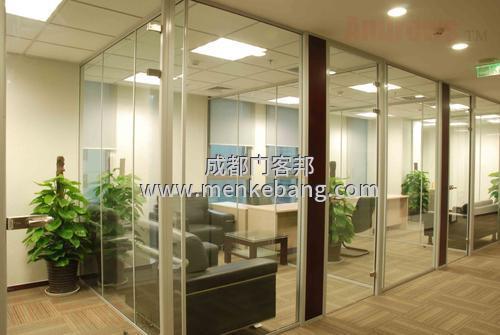 成都安装玻璃门地弹簧价格,成都市高新区玻璃门地弹簧更换