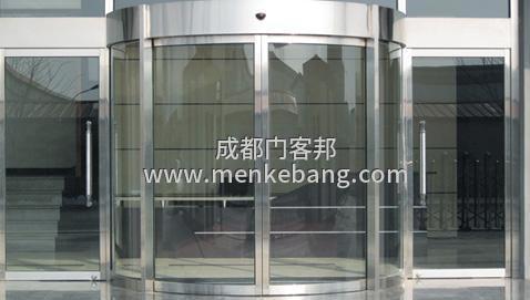 自动弧形自动门,弧形感应自动门,弧形门玻璃自动门定制安装