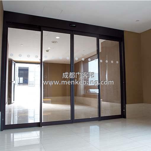 成都调光玻璃自动门,调光玻璃自动门