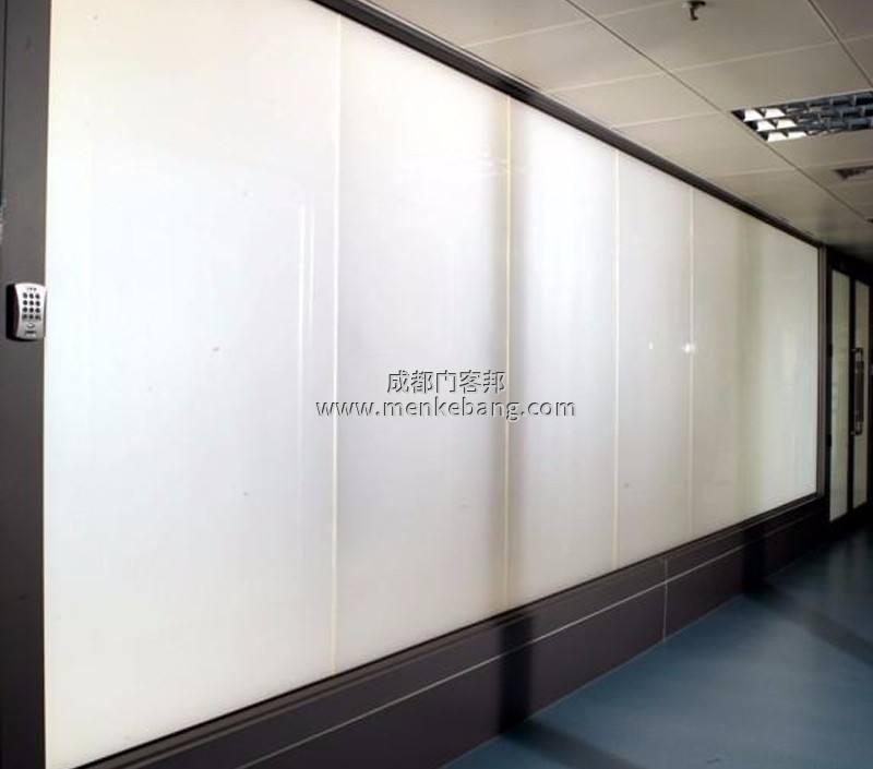 调光玻璃安装,智能调光玻璃厂家