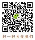 彭州感应门,彭州自动感应门,彭州玻璃感应门,彭州感应门厂家