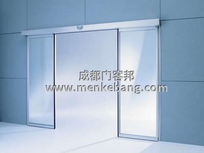 四川广汉市门禁自动门,广汉自动门,广汉的自动门公司,广汉自动门厂家,广汉自动门维修