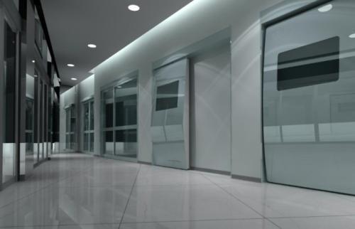 成都医用自动门安装,成都气密门,成都电动医用门定做厂家