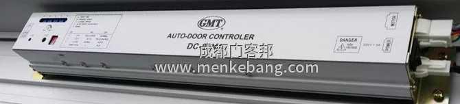 感应门控制器,自动门控制器,玻璃自动门控制器,平滑自动门控制器123