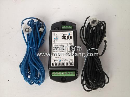 自动感应门安全光线,电动感应门安全光线,感应门红外线防夹装置